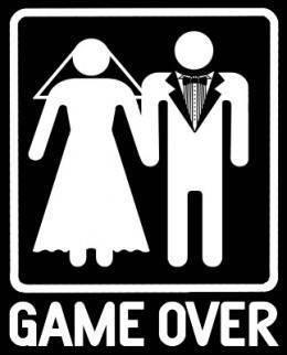 cum-sa-recunoastem-ca-ne-e-frica-de-casatorie2