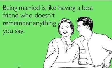 cum-sa-recunoastem-ca-ne-e-frica-de-casatorie3