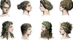 Scurta-istorie-a-hairstyling-ului-din-Antichitate-pana-in-Epoca-Victoriana1