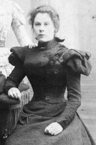 TOP-10-cele-mai-cunoscute-femei-asasin-din-istorie1