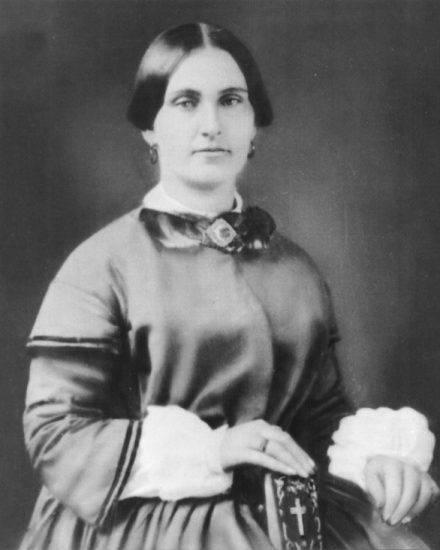 TOP-10-cele-mai-cunoscute-femei-asasin-din-istorie31