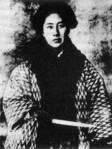 TOP-10-cele-mai-cunoscute-femei-asasin-din-istorie4