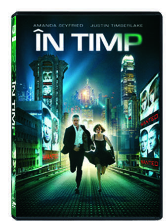 in time_dvd_3d