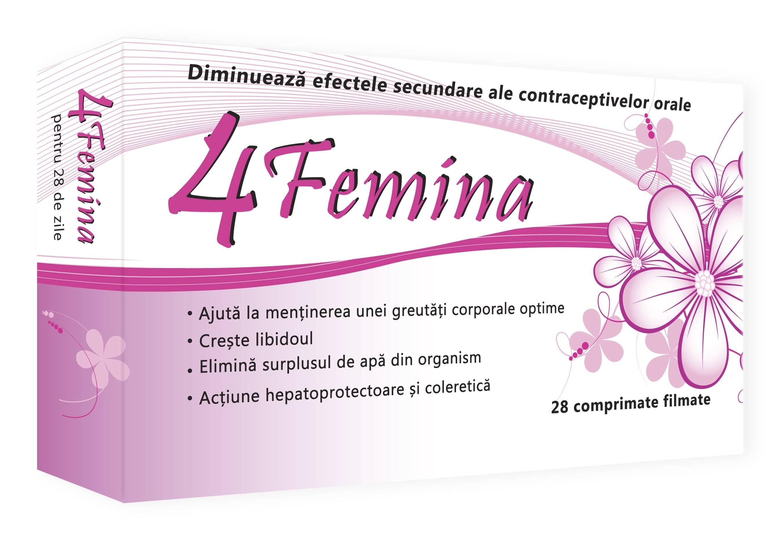 anticonceptionale care te ajuta sa slabesti)