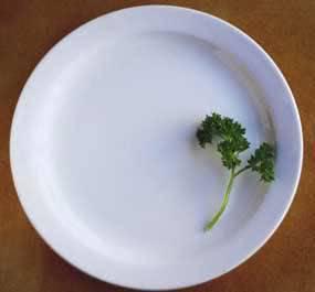dieta extrema de slabit)