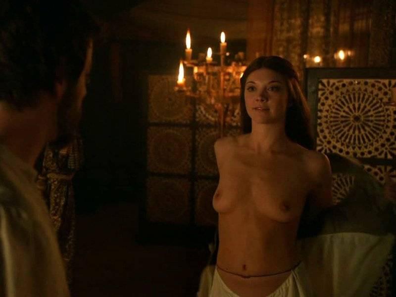 игры престолов эротические сцены