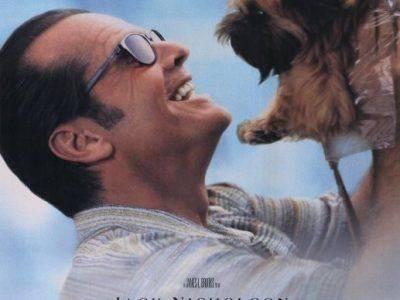 Top-10-cele-mai-bune-comedii-din-ultimii-30-de-ani9