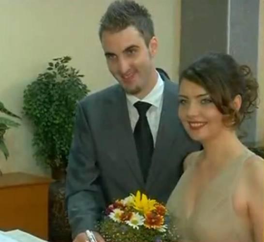 ernest nunta