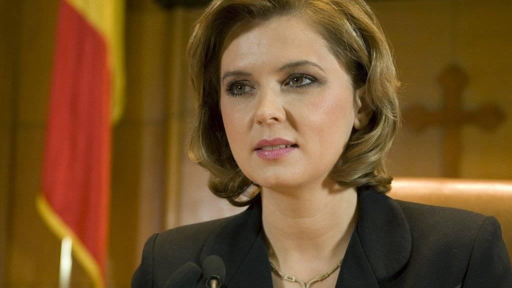 Roberta-Anastase-ghimpele