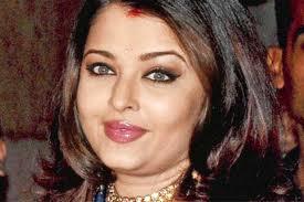 aishwarya pierde in greutate)