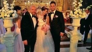 celia nunta 2