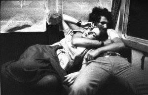 in-tren-1975-bresson