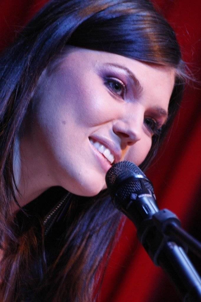 Concert_Paula_Seling_si_Ovi_la_Club_30_25_02_2010_027