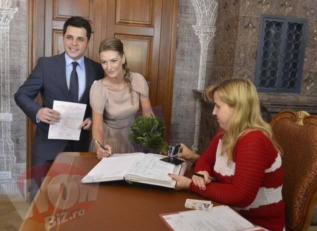 cove nunta 1