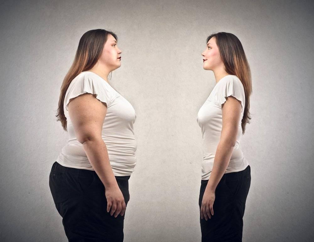 Cum te poate ajuta psihoterapia în obezitate?