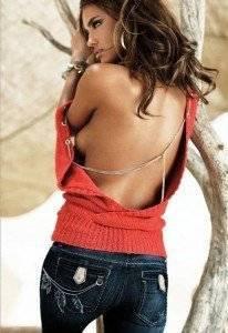 Irina-Shayk-–-Guess-Ads-1