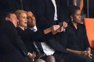 obama-poze