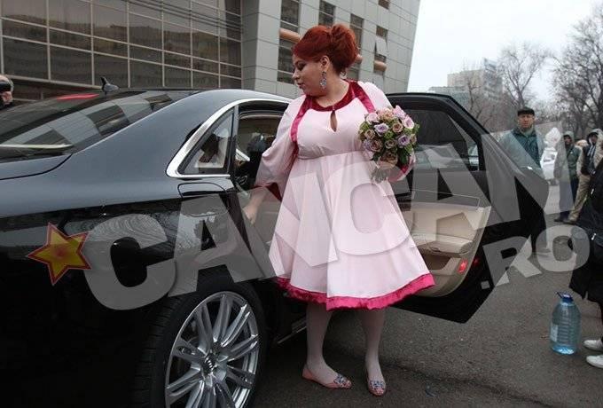 oana nunta 4