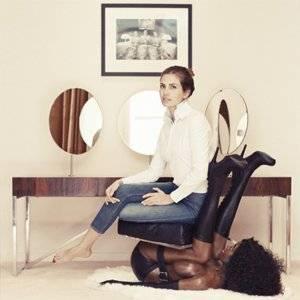 poza-rasista-