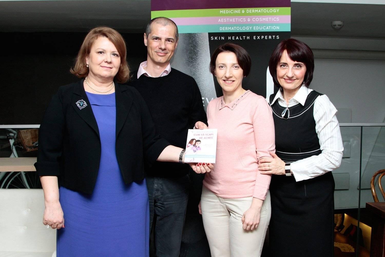 Mihaela-Leventer,-Catalin-Popescu,-Ana-Maria-Dumitrescu-