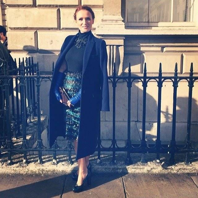carmen-negoita-london-fashion-week-3