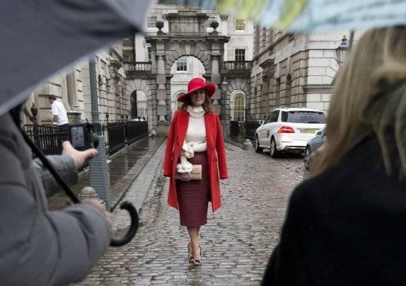 carmen-negoita-london-fashion-week