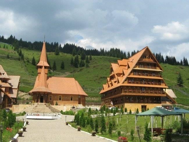 manastirea-dorna-arini