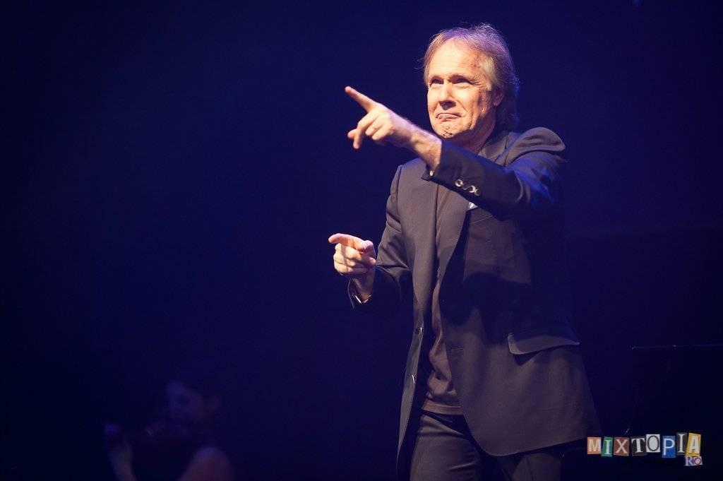 concert-richard-clayderman-bucuresti-2013-12