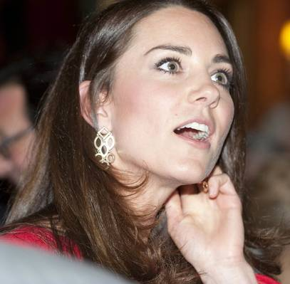 kate-middleton01