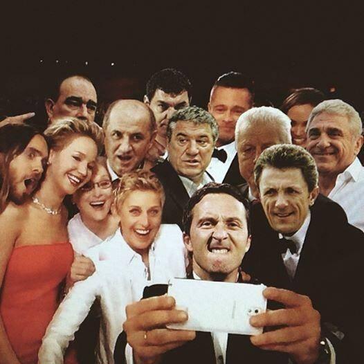 selfie dosarul transferurilor