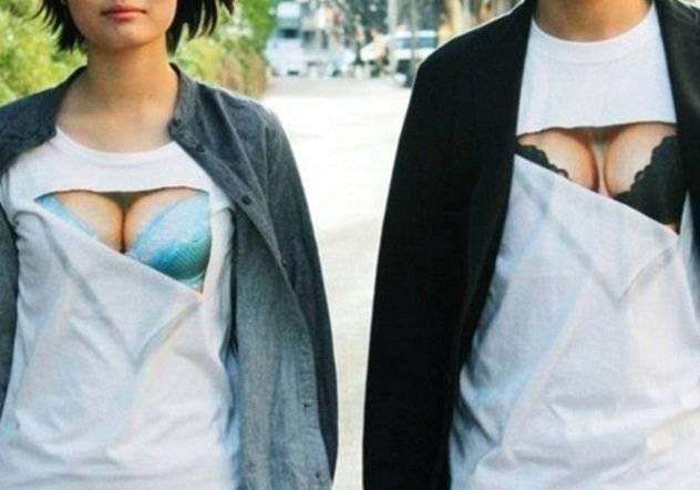 tricou 2