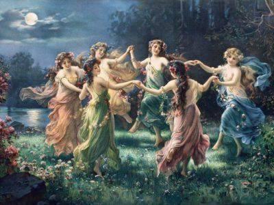 Traditii-si-semnificatiile-lor-in-noaptea-de-Sanziene2