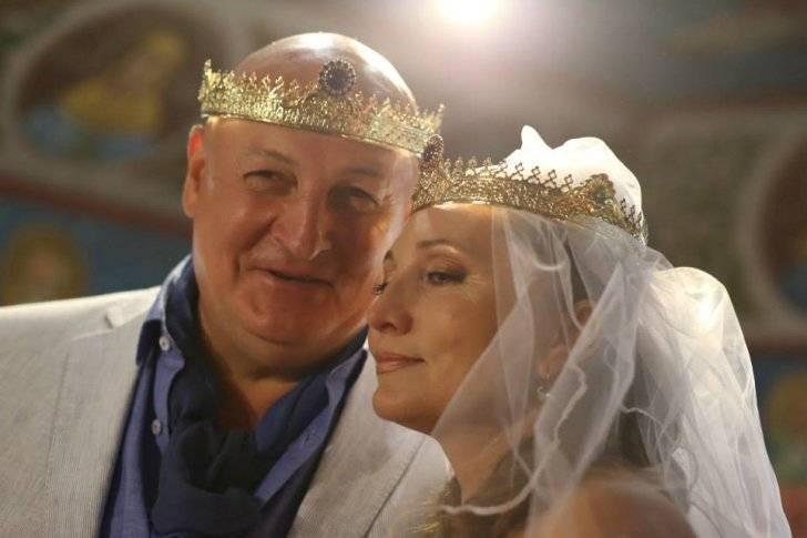 cotimanis nunta 1