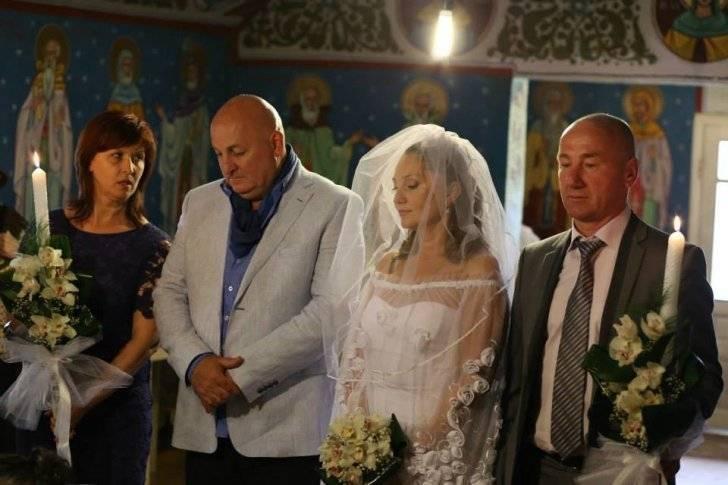 cotimanis nunta 2