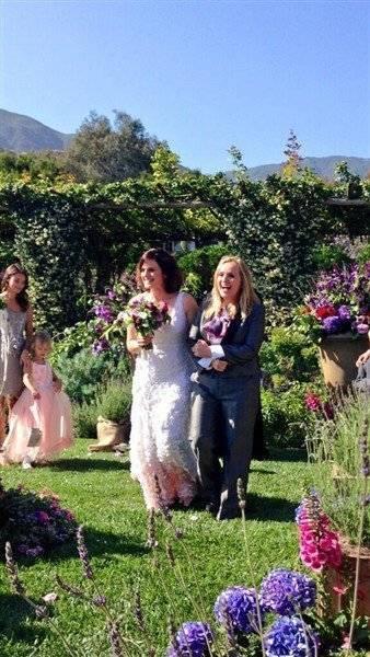 melissa nunta