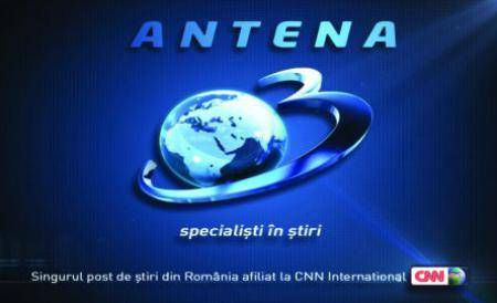antena-3-in-the-world-elite-of-tv-stations-199234