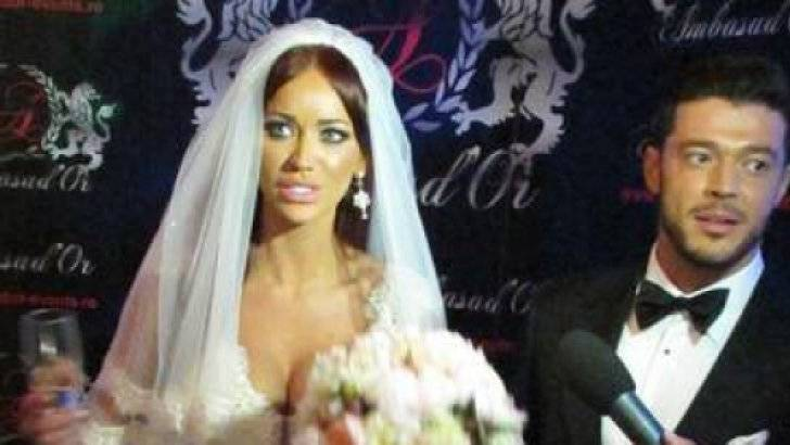 nunta_bianca_dragusanu_