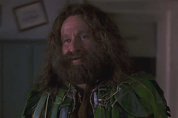 robin-williams-jumanji