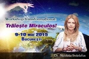 Traieste miraculos-600pe400