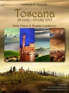 afis_Toscana_Iunie2015