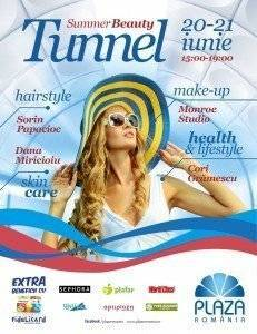 mesh Timisoara 54x70  Beauty Summer PR_plafar si  optiplaza_17.06