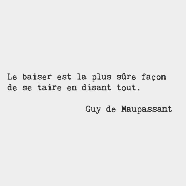 citate franceza Cele mai frumoase citate din literatura franceza! citate franceza
