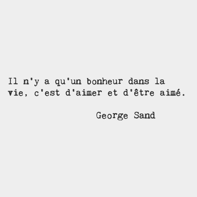 citate despre prietenie in franceza Cele mai frumoase citate din literatura franceza! citate despre prietenie in franceza