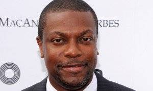 Chris-Tucker