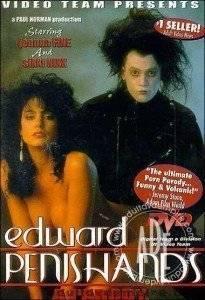 edward-penis-hands