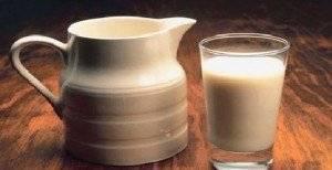 lapte-intoleranta-alergii-problema-calciului-506x259