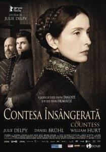 1the-countess-153477l