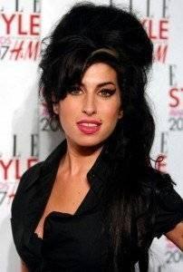 Amy-Winehouse-26