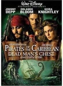 pirates2_dvd