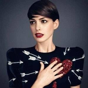 Anne Hathaway diamant3